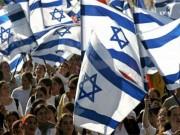 تجدد المظاهرات الإسرائيلية ضد نتنياهو