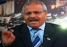 العوض: تصريحات أبو مرزوق حول تقاسم الثروة الوطنية تمس بجوهر المشروع الوطني