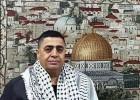 """55 عاما من الولاء والحب لحركة """" فتح"""""""