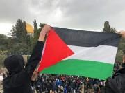 لا إنتخابات بدون القدس؛ لأنها حلم ياسر عرفات الذي لن يكتمل إلا بها #القدس