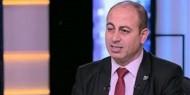 طبيعة العلاقات الامريكية الفلسطينية فى ظل ادارة الرئيس بايدن