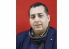 """هل تؤسس """"فتح """" لحوكمة النظام السياسي؟"""