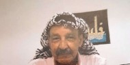ذكرى رحيل الدكتور  عطا علي عيسي عيد (أبو عاصف)