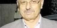 رحيل اللواء المهندس المتقاعد جمال محمد محمود لافي (ابو محمد)
