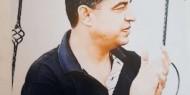 ذكرى رحيل الرائد إياد عبد العزيز دواس (أبو ثائر)